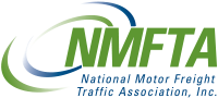 National Motor Freight Traffic Association  - Members / Participants