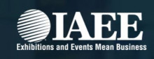 IAEE Exhibitions and Events Mean Business  - Members / Participants