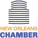 New Orleans Chamber Of Commerce - Members / Participants